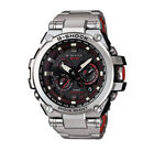 G-Shock MT-G Wristwatches