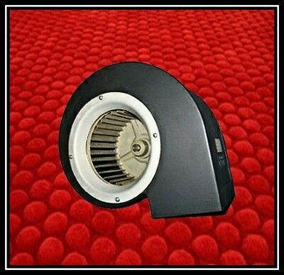 Rotron Squirrel Cage Fanblower Pn413 As 3100 Rpm 115 Vac 2a Quantity 1
