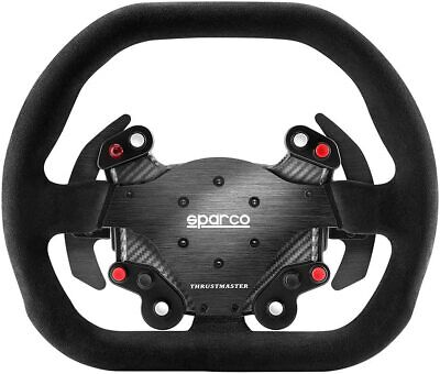 THRUSTMASTER VOLANTE SPARCO GAMING WHEEL ADD-ON P310 MOD PC/PS4/XBOX ONE