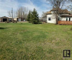 21 2nd AVE Cardale, Manitoba