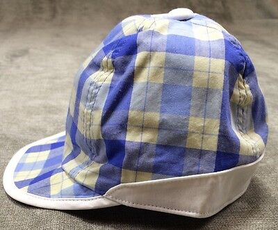 Janie And Jack Hat Cap
