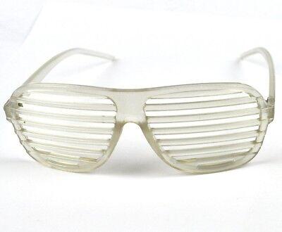 Elite Image Sunglasses USA Party Grid Eyewear Sunglasses Cool Party (Shades Glasses Images)