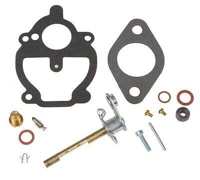 International Harvester Basic Zineth Carburetor Repair Kit Super A Super C