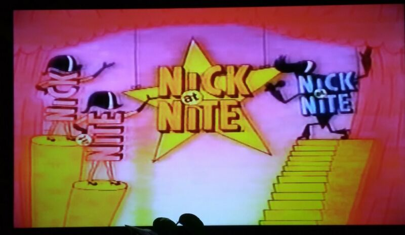 Nick at Nite I LOVE LUCY ENTIRE SEASON 2 Premiere Run+ VHS Tape eps 45-48 w/Ads