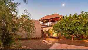 Double room for rent Cable Beach Broome City Preview