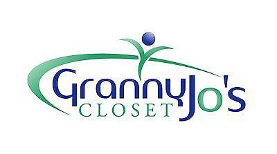 Granny Jo's Closet