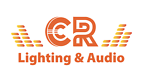 CR Lighting and Audio