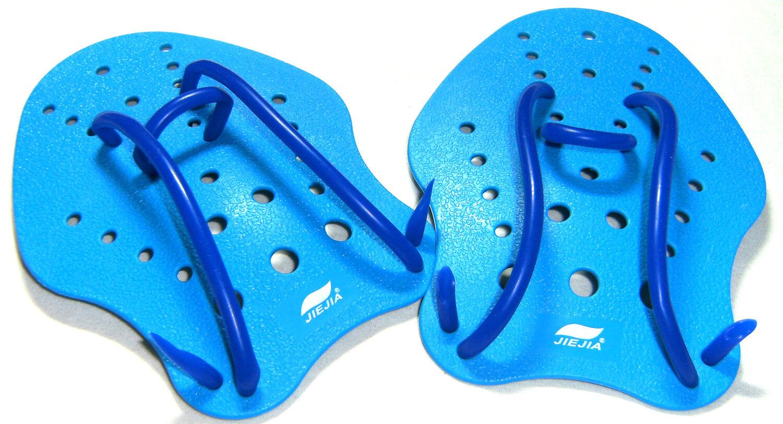 Handpaddel für Schwimmsport > Stiltraining & Krafttraining