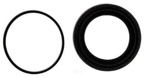 Disc Brake Caliper Seal Kit Front ACDelco Pro Brakes 18H233