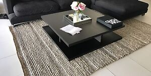 Nick Scali Russell Rug - 200cm x 280cm Moorebank Liverpool Area Preview