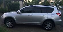2011 TOYOTA RAV 4 CRUISER, EXCELLENT CONDITION, ONE OWNER Miami Gold Coast South Preview