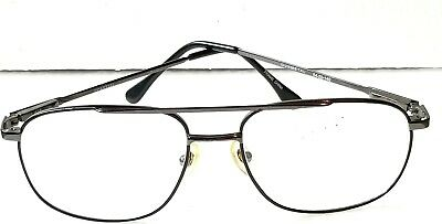 Coast 222 Eyeglasses Eyewear Frames Aviator Eye Glasses Frame Online Discount Rx