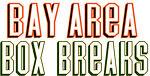Bay Area Box Breaks