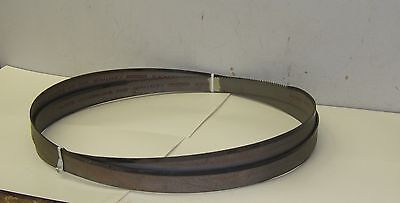 Simonds Band Saw Blades 64-542000 18ft 10in X 1 12in 64 Teeth 17137lr