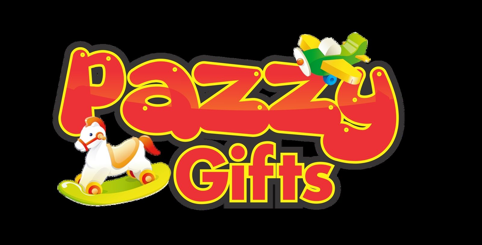 Pazzy Gifts