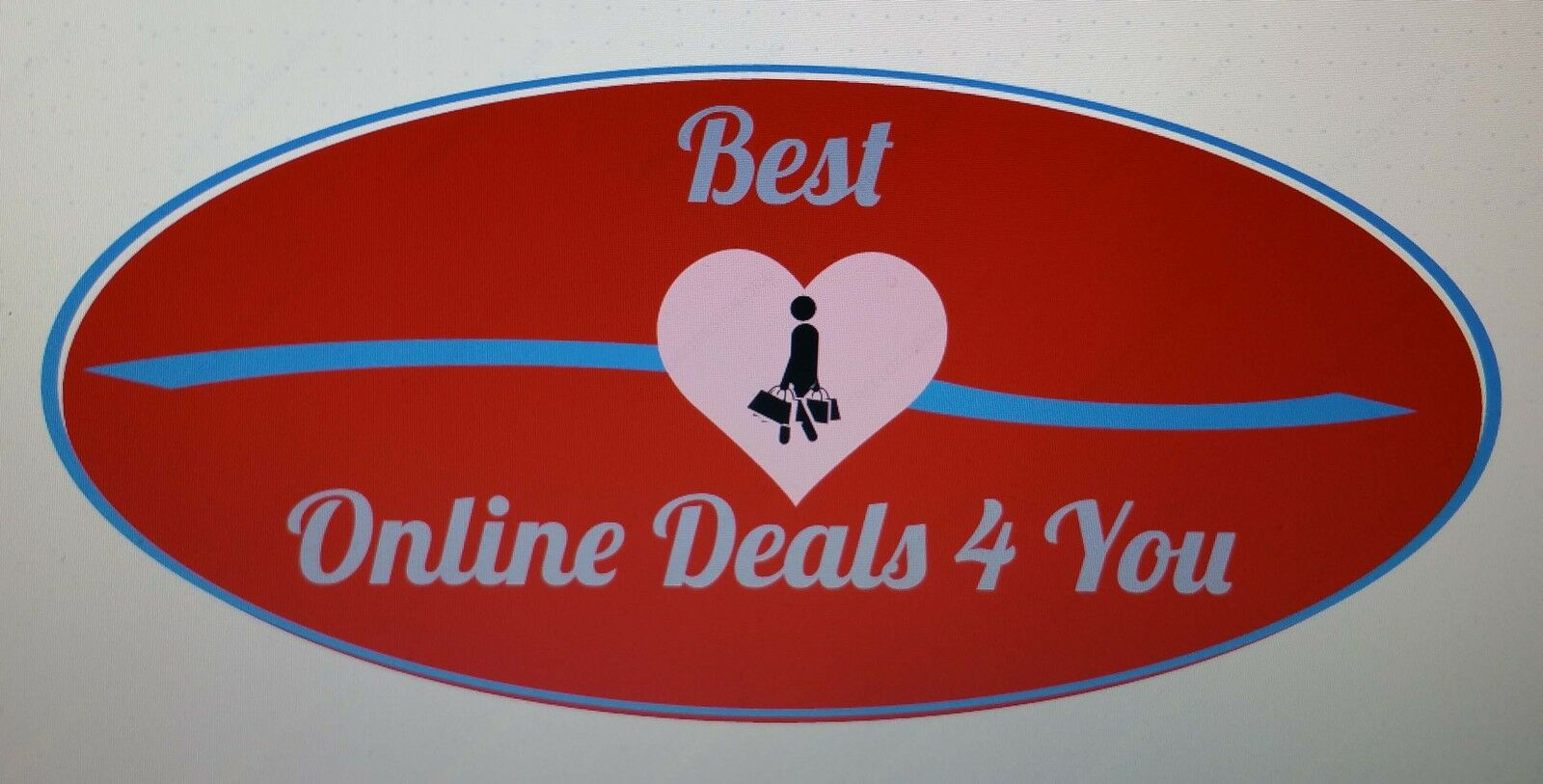 Best-Online-Deals4U