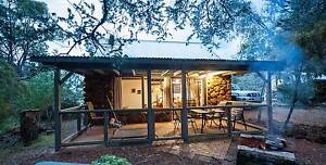 XMAS ACCOMMODATION at the Margaret River Stone Cottages Forest Grove Margaret River Area Preview