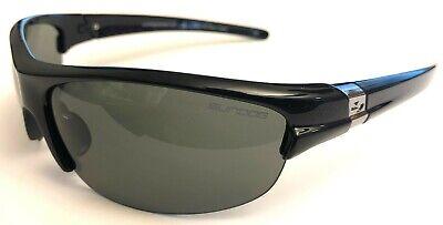 SUNDOG EYEWEAR TORQUE POLARIZED (Sundog Polarized Sunglasses)