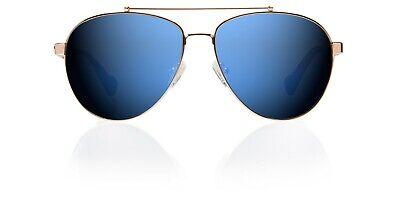 **Hottest Aviator**  LA BRAND Kingsley Rowe Beckett Sexy Sunglasses (Hottest Sunglasses For Men)