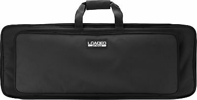 Loaded Gear RX-500 35 Tactical Rifle Bag