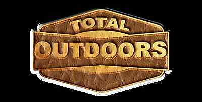 total-outdoors1