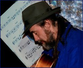 Professional Guitar tuition and specialist music theory tutoring. (GCSE & A level Support)