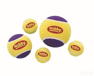 Nobby Tennisball XXL 13cm