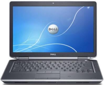 Dell Latitude E6430 i5 8GB RAM 500GB HDD