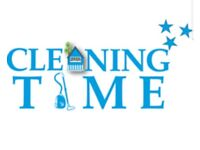 Cleaning services , Housekeeping & Office cleaning