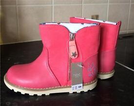 Next Boots BRAND NEW