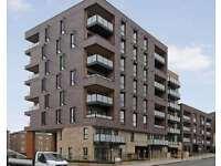 1 bedroom flat in Loudoun Road, London