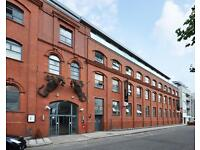 LADBROKE GROVE Office Space To Let - W10 Flexible Terms | 2-54 People