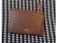'Pocket Bag' Small Zip Card Purse - New RRP: £29