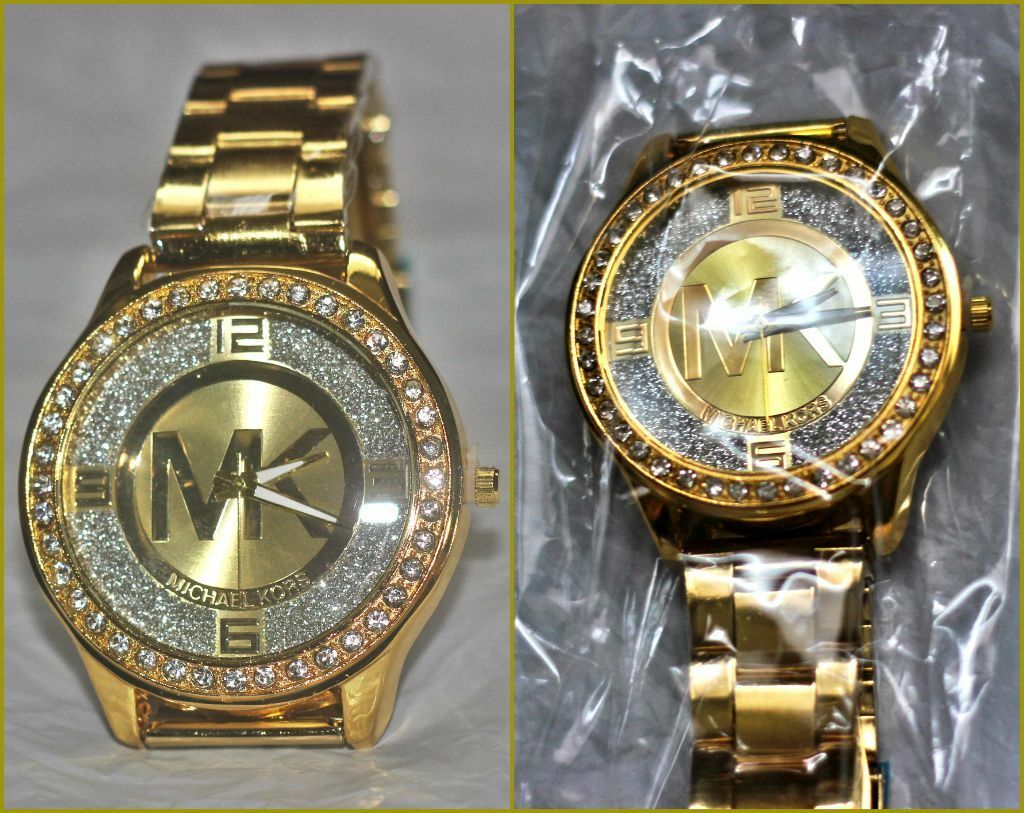 Rolex gold diamond for women