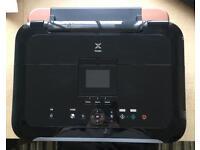Canon MG5350S printer/scanner