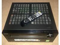 Onkyo TX-NR818 Av Amplifier.