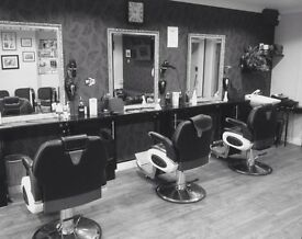 Marks Barber Shop Portishead is looking for a experienced Barber 3 years experience minimum)
