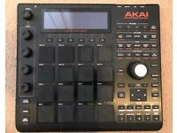 Akai MPC Studio (Black)