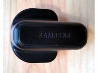 GENUINE SAMSUNG CAMERA CHARGER PL20 PL22 PL100 PL121 PL150 PL200 4.4v 400mA AC Adapter SAC-48