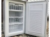 ICE KING UNDER COUNTER FREEZER FREE DELIVERY