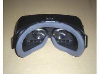 SAMSUNG Gear VR Oculus Headset S6 S7