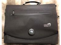New Looxs Varo Messenger /Pannier bag for bike