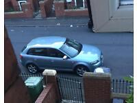 Audi A3 4sale,,