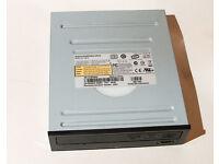 DVD-RW dvd writer ATA/SATA for desktop