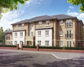 **BRAND NEW, TWO BEDROOM TWO BATHROOM APARTMENT**