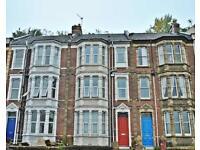 1 bedroom house in Bath Road, own, BS4