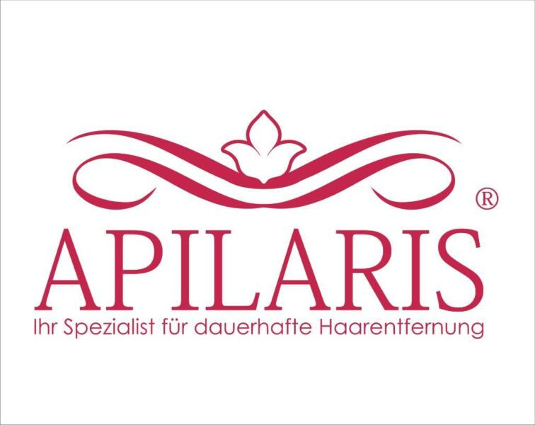 haarentfernung bei apilaris in berlin wilmersdorf ebay kleinanzeigen. Black Bedroom Furniture Sets. Home Design Ideas