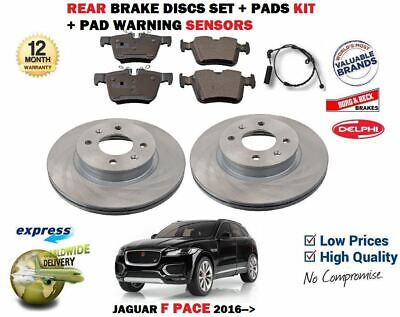 karaoke-jack.jp Brakes & Brake Parts Car Parts Fits Citron C3 MK3 ...