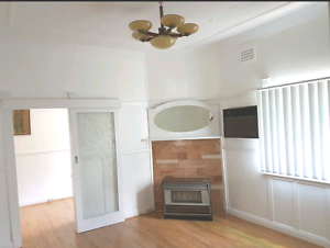 Lidcombe room for rent $179/week oncl bills Lidcombe Auburn Area Preview