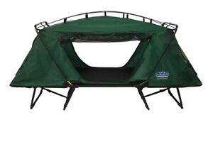 Camp-Rite Oversize Adult Tent Cot Acacia Ridge Brisbane South West Preview